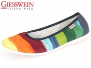 Giesswein Dreba 48271-376 bordeaux