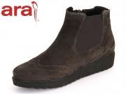 ARA Mal ST. 12-41543-70 fumo Operavelour