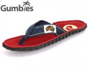 Gumbies GUMBIES Australian Shoes GUMBIES coast