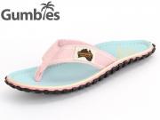 Gumbies GUMBIES Australian Shoes GUMBIES gecko