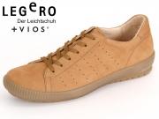 Legero Tanaro 0-00821-43 muskat Nubuk