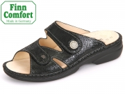 Finn Comfort Torbole 02571-517393 black Crash