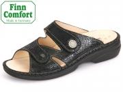 Finn Comfort Torbole 02571-517393 black Crash