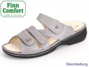Finn Comfort Ventura S 82568-503150 stone Monroe