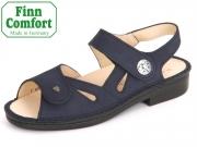 Finn Comfort Costa 02380-373041 atlantic Patagonia