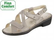 Finn Comfort Palmanova 02685-537189 fango Campagnolo