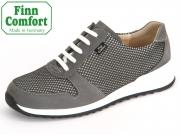 Finn Comfort Sidonia 02364-901473 street Patagonia Skipper
