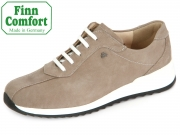 Finn Comfort Sarnia 02365-419345 rock Bearreno