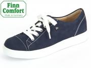 Finn Comfort Mestre 02476-373097 denim Patagonia