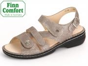 Finn Comfort Gomera 02562-537189 fango Campagnolo