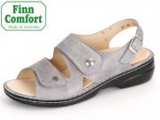 Finn Comfort Milos 02560-503150 stone Monroe