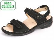 Finn Comfort Alora-S 82573-260099 schwarz CHEROKEE