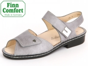 Finn Comfort Luxor 02408-503150 stone Monroe