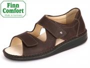 Finn Comfort Argos S 81525-545022 holz Macho