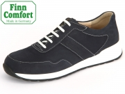 Finn Comfort Prezzo 01370-046046 marine Buggy