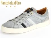 Pantofola d Oro Monza Uomo low 101710133JW grey violet