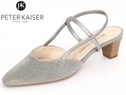 Peter Kaiser Edira 41787-093 topas Shimmer