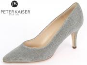 Peter Kaiser Ebby 76791-093 topas Shimmer