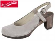 Softclox Valerie S3210-27 grey Kaleido Kaschmir