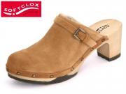 Softclox Hetty S3266-22 sand Kaleido Kaschmir