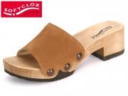 Softclox Pia S3376-03 sand Kaleido Kaschmir