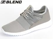 Blend 20703211-75110 drizzle grey Textil