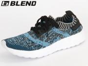 Blend 20703216-70155 black Textil