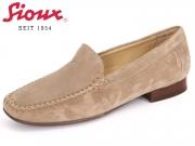 Sioux Campina 2158103 cork Camoscia