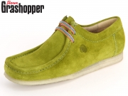 Sioux Grashopper-D-141 2158163 kiwi Kalbvelour