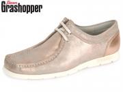 Sioux Grashopper D171-24 2159991 teint Bosset Marau