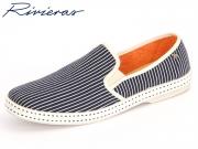 Rivieras 1056 Textile