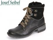 Seibel Sandra 14 93760 VL88 600 schwarz Bozen-Kombi