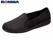 Romika Präsident 122 73322-65-100 schwarz
