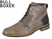 Bullboxer 870 K5 5872A MP1G grau