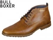 Bullboxer 071 K5 5228C MCOG cognac Leder