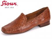 Sioux Cordera 2160560 cognac Florence