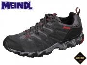 Meindl Portland 3429-59 graphit