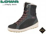 Lowa Fiss GTX 420546-0937 anthrazit GTX