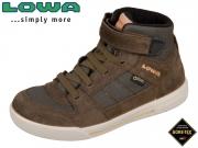 Lowa Mika GTX 640616 0748 oliv GTX