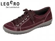 Legero Tanaro 4.0 1-00820-67 velour Velour