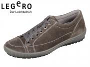 Legero Tanaro 4.0 1-00820-36 moos Velour