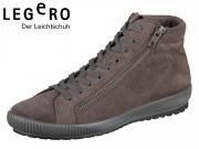 Legero Tanaro 4.0 1-00825-94 stone Velour