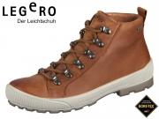 Legero 1-00605-23 nut Nubuk