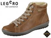 Legero 1-00619-23 nut Nubuk