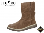 Legero 1-00652-47 fango Velour