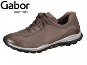 Gabor 76.965-32 fango