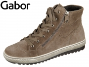 Gabor 73.754-13 wallaby Kalbvelour