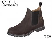 Sabalin 54-2466-4 piombo