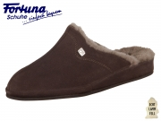 Fortuna Köln Cali 435005-02-187