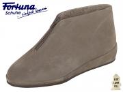 Fortuna Beate Cali 420050-02-072 terra Nubuk